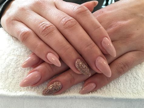 Foto Nagels by Acryl Nagels Foto 4 Care 4 Your Nails Salon