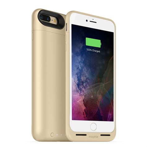 iphone plus juice pack air wireless iphone 7 plus battery mophie