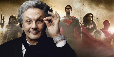 film justice league mortal justice league mortal who was originally cast