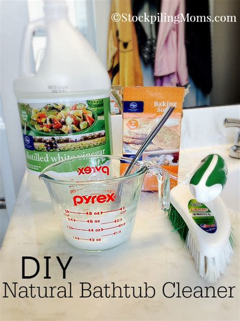 natural cleaning bathroom hometalk for the garden mcgrice s clipboard on hometalk