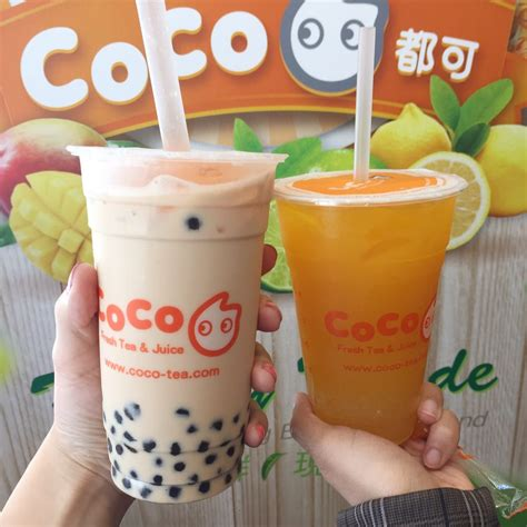 Fresh Tea Juice Liquid coco fresh tea juice 11 photos coffee tea downtown vancouver bc phone number yelp