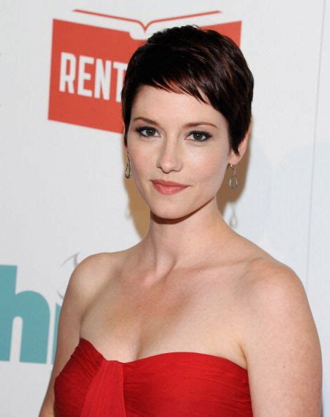 chyler leigh short hairstyles best short pixie haircut for fine pixie cropped little grey from grey s anatomy short