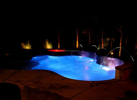 Best Quality Landscape Lighting Best Quality Landscape Lighting Common Areas Are Big Draws For Hotels And Restaurants