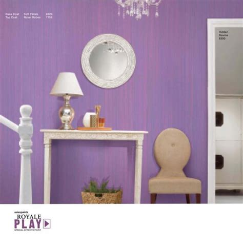asian paints play 17 best images about color on pinterest plays wall