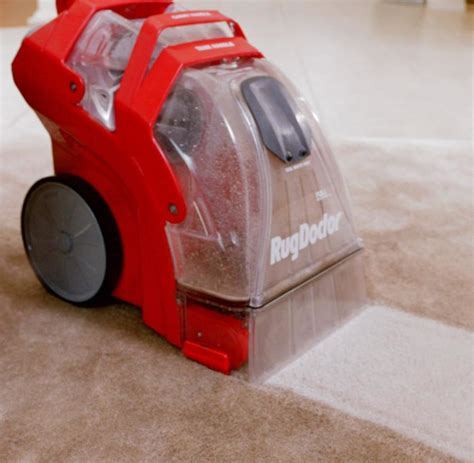 rug doctor machine review comparison review rug doctor carpet cleaner vs bissell deepclean 66e1 which is the better