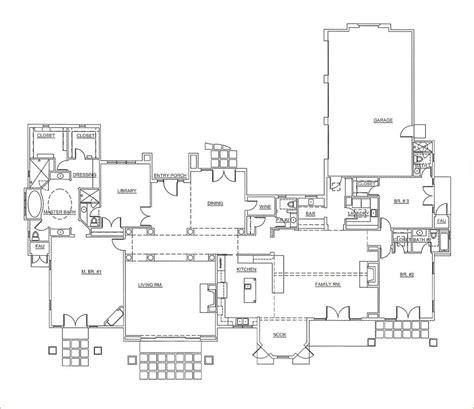 luxury mansions floor plans mansion floor plans luxury mansion floor plans at homesplas floor plans