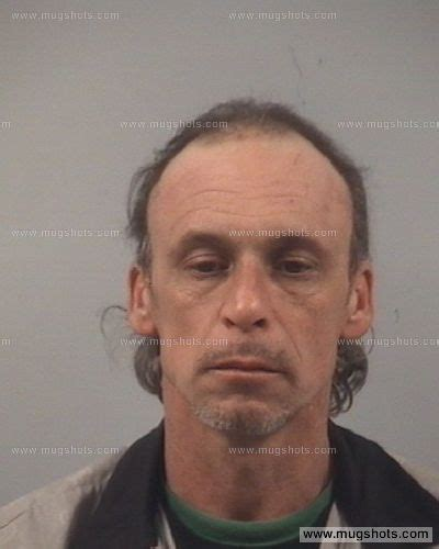Arrest Records Johnston County Nc Robert Edward Pegram Mugshot Robert Edward Pegram Arrest