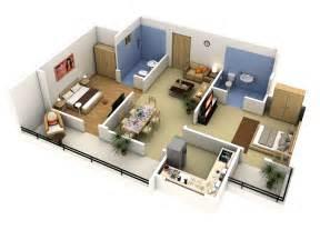 Home Floor Plans 3d Tech N Gen 3d Modules