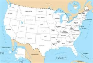 blogvine states