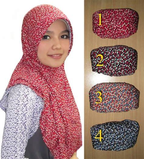 Hijabjilbab Zahara Daily Kerudung Zahara Daily zahra m ranaa jilbab murah jual jilbab
