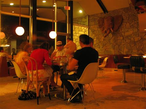 The Tool Shed Palm Springs by 100 Tool Shed Palm Springs The 10 Closest Hotels To