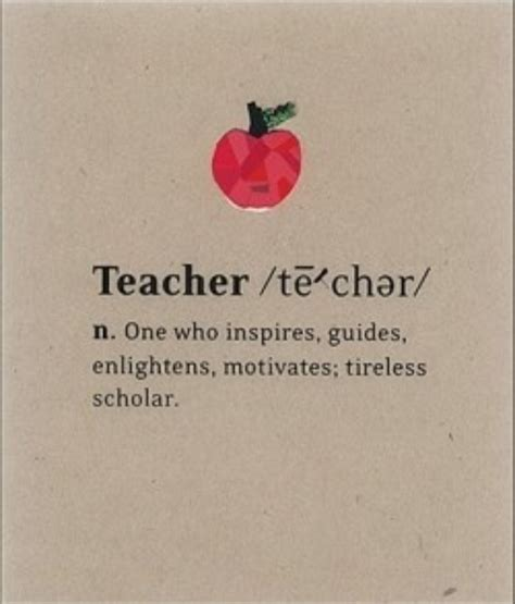 printable inspirational quotes for teachers happy national teachers day to all my fellow educators