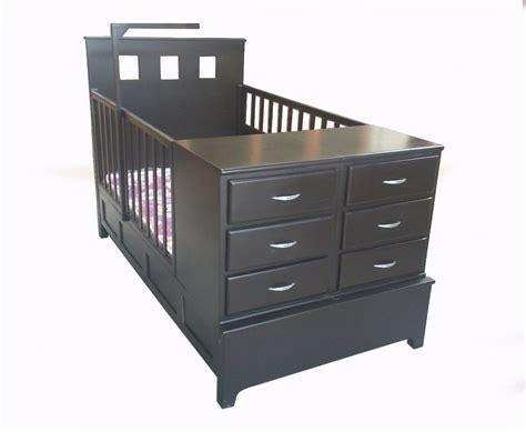 cunas camas para bebes cunas cunas para bebe opcion a recamara individual