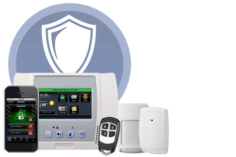 promotional offers lifeline security