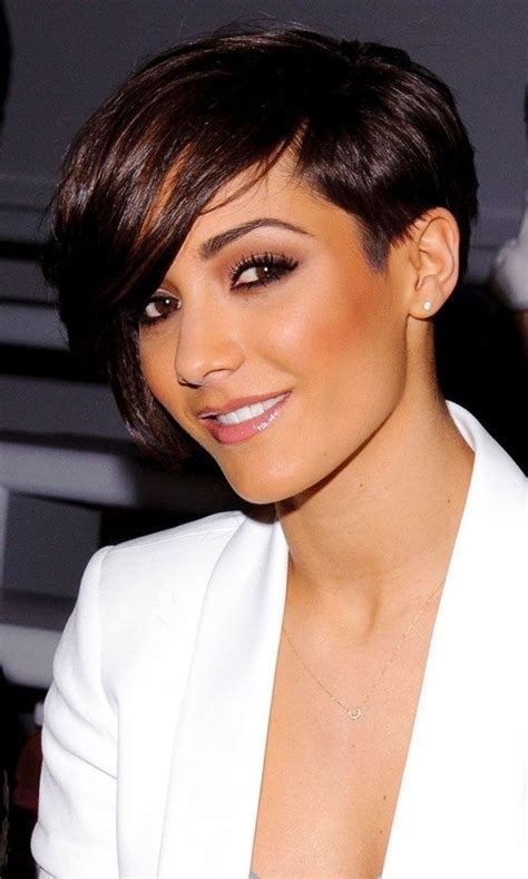 what hair styles look good on a 67 years old short pixie hair is trending this summer fall book now