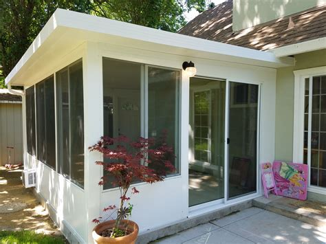 solarium sunroom sunroom systems patio covers and sunrooms