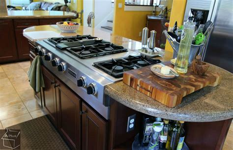 Average Cost Of New Kitchen Cabinets average cost of new kitchen cabinets kitchen cabinets
