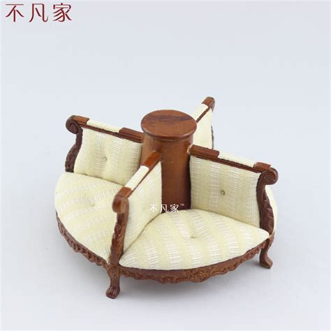 Miniature Chairs by Aliexpress Buy Wholesale Doll House Miniature