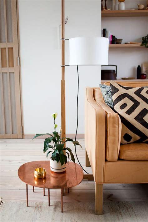copper home decor 28 images decor inspiration copper copper zoo table by claesson koivisto rune home
