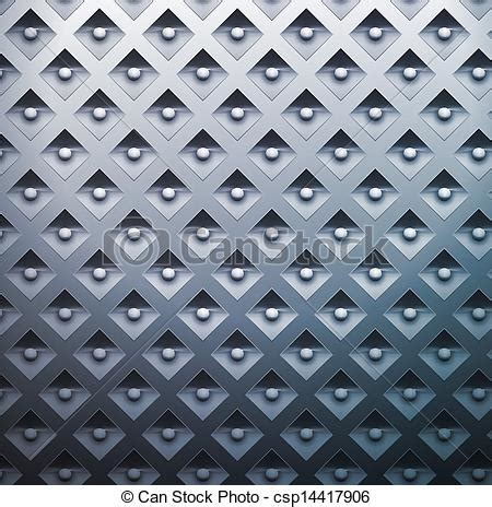 hatch pattern en francais vector clipart of seamless cross hatch pattern with grunge