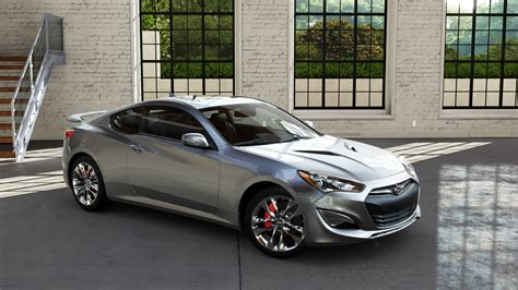 2013 hyundai genesis coupe 3 8 track for sale forza motorsport 5 cars