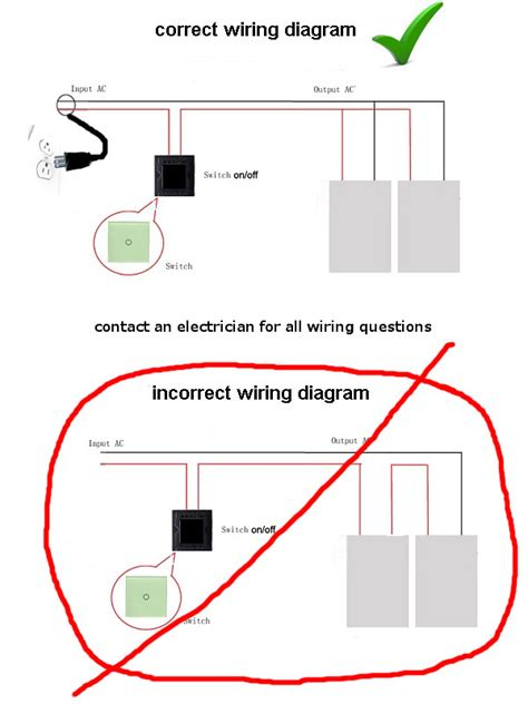 projector screen switch wiring diagram 38 wiring diagram