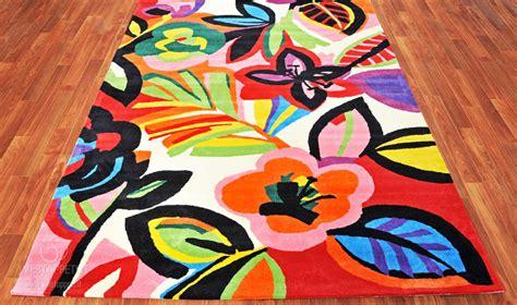 tappeti giapponesi tapis motifs fleurs webtapis fr