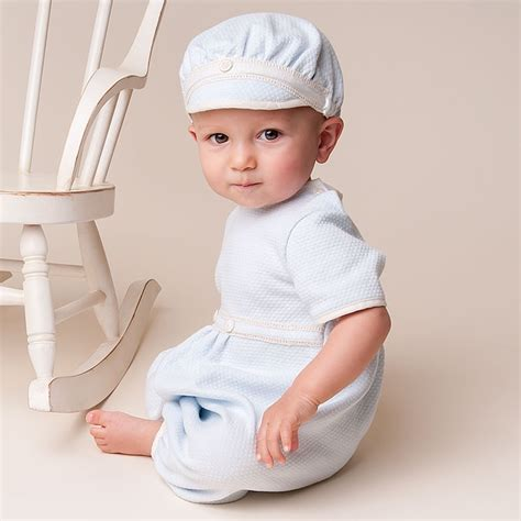 The gallery for gt cute newborn baby clothes for boys