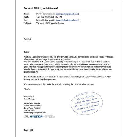 Business Letter Exles Book product information business letter exles 28 images