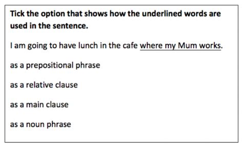 what is a phrase phrases explained for parents