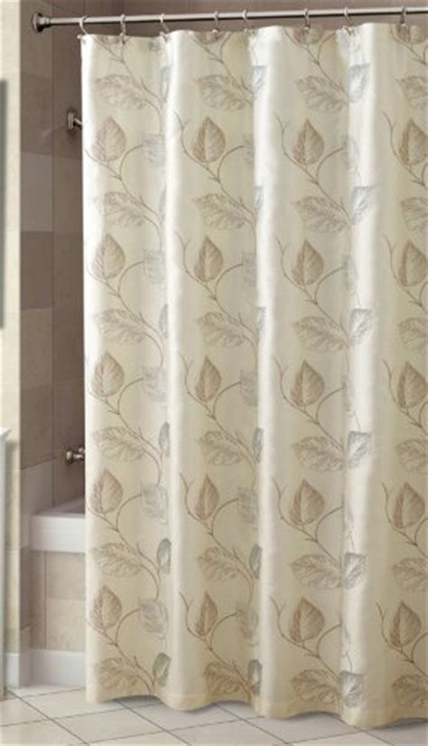 croscill curtains outlet croscill shower curtains shower curtains outlet