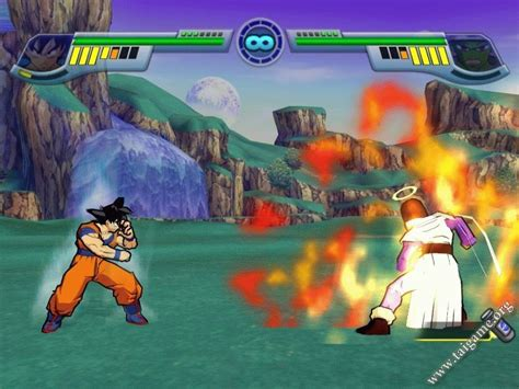 dragon ball z full version games dragon ball z adventure games free download for pc speed new
