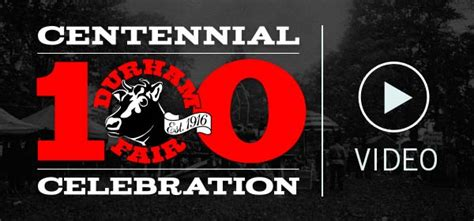 centennial celebration celebrate centennial pinterest celebrations centennial celebration