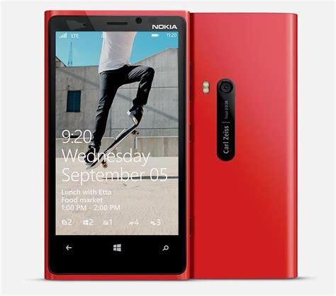 Nokia Lumia Price Nokia Lumia 920 Review And Best Price In Kenya