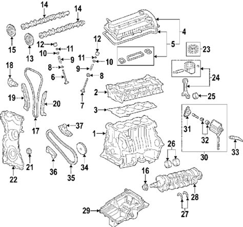 transmission control 2006 mazda mx 5 spare parts catalogs 2006 mazda mx5 engine diagram mazda auto parts catalog and diagram