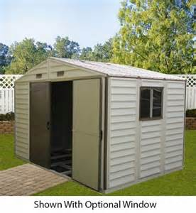 Vinyl Storage Sheds Diy Picnic Table With Cooler Storage Shed Loft 8 X 10