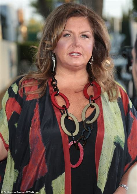 abby lee miller legal troubles abby lee miller responds to cheryl burke s comments