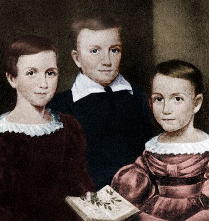emily dickinson early life biography emily dickinson biography poems analysis