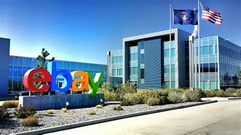 ebay headquarters entrance to ebay in draper ut ebay office photo