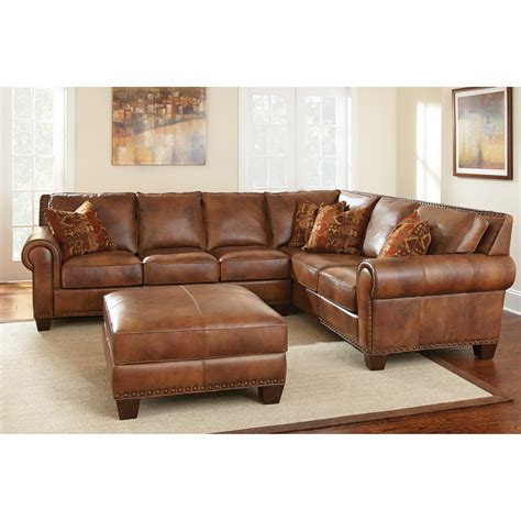 home decorators sofa sectional sofas wayfair silverado modular clipgoo