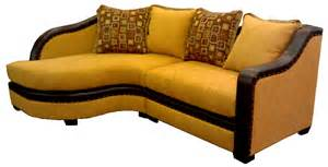best made sofas 301 moved permanently