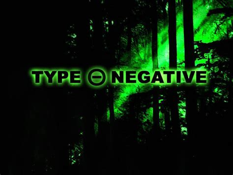 what kind of wallpaper to use in a bathroom type o negative wallpapers wallpaper cave