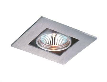 badkamer plafond lamellen luxalon plafonds online luxalon aluminium lamellen