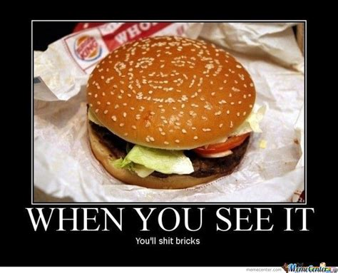 Meme Burger - burger memes image memes at relatably com
