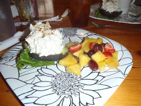 Bevers Kitchen Chappell Hill Tx by Inside Bevers Kitchen See The Pies Picture Of Bever S