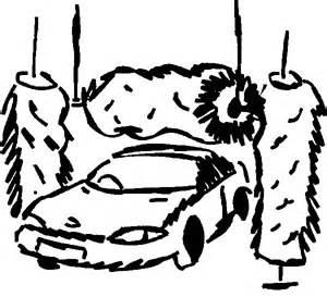 car wash coloring pages car wash coloring pages car wash coloring pages best