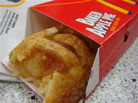 apple pie mcd dude really wanted apple pie arrested for pot at mcdonald