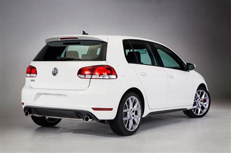 gti volkswagen 2014 volkswagen gti reviews and rating motor trend