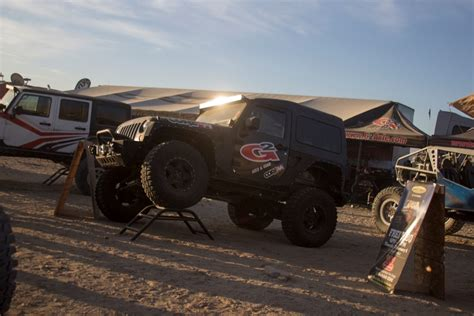 hammer town king of the hammers hammertown mega gallery part 1 jk forum