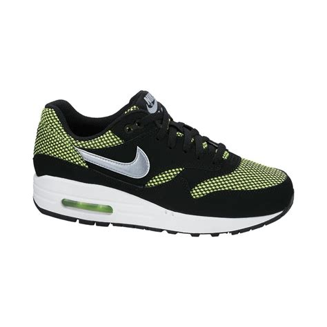 size 1 shoes nike air max 1 le uk size 4 5 5 5 boys trainers shoes